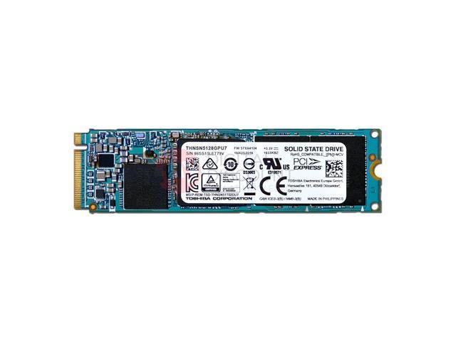 NEW intel 256GB 3D TLC PCIe NVMe SSD,m2  250GB OEM 2280 600p Series PCI express