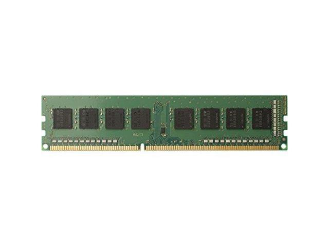 Brute Networks SNPVM51CC//16G-BN 16GB PC4-21300 DDR4-2666Mhz 2Rx8 1.2v ECC Registered RDIMM Equivalent to OEM PN # SNPVM51CC//16G