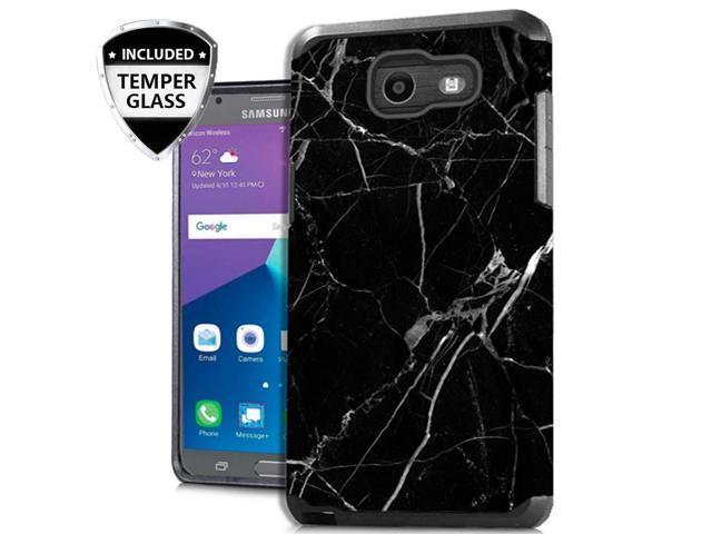 samsung galaxy j7 prime case