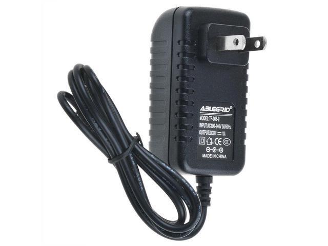 AC Power Adapter Charger for Rocketfish Wireless Speaker System Model  RF-RBWS01 - Newegg com
