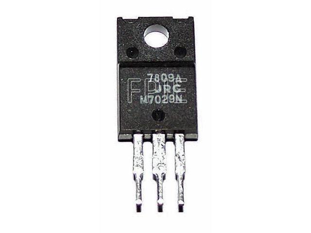 50pcs New L7810CV L7810 LM7810 ST TO-220 Voltage Regulator 10V 1.5A