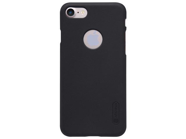 apple iphone 7 phone case black
