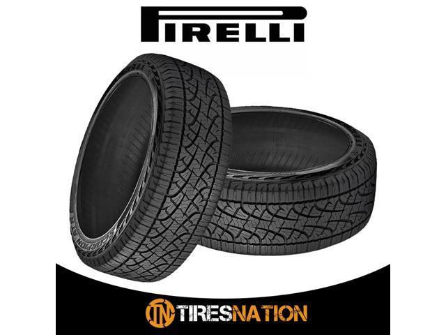 Pirelli usb devices driver download