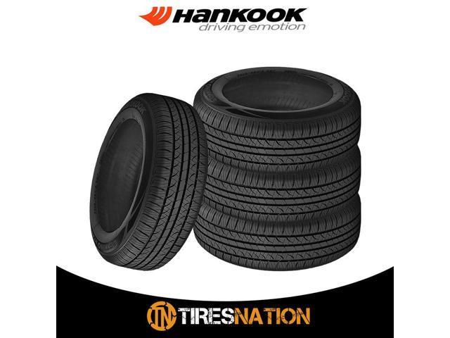 Hankook Optimo H724 All-Season Tire 225//75R15  102S