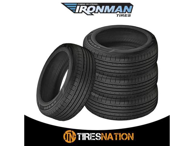 IRONMAN GR906 Touring Radial Tire 215//60-16 95H