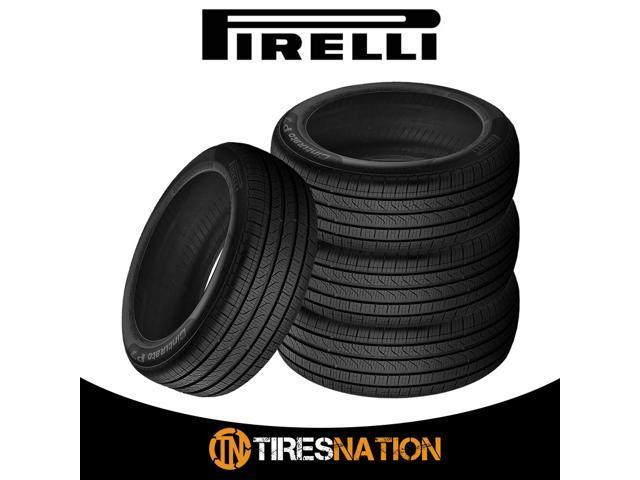225//40R18 Pirelli Cinturato P7 All Season 92H XL Tire