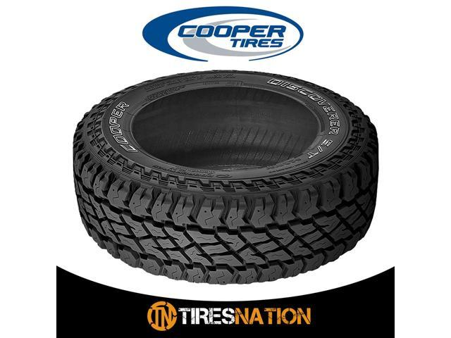 Hat Pin New//Sealed Advertising Cooper Tires Pin Celebrating 100 Years