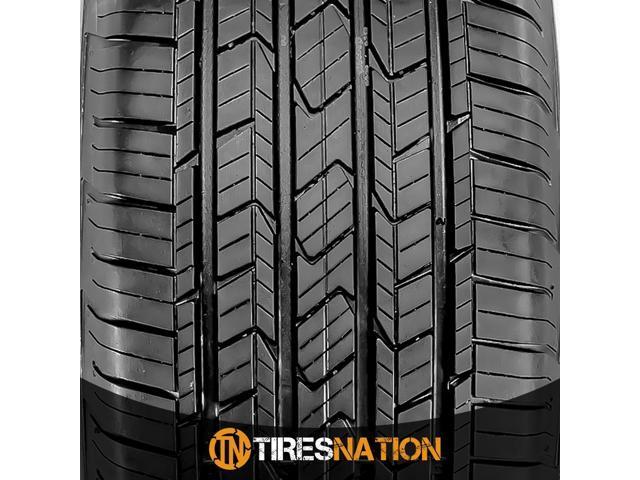 Cooper Evolution Tour All Season Radial Tire-225//60R16 98T
