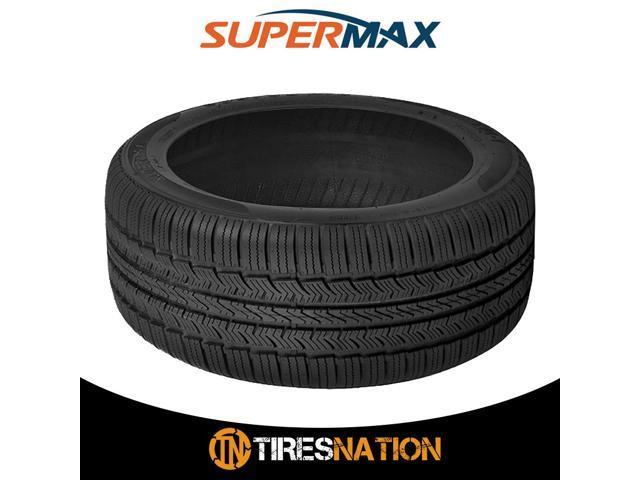 Supermax TM-1 All Season Radial Tire-235//65R17 104T