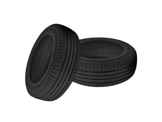 1 Michelin Latitude X-Ice P255//60r19 108T tire 2556019