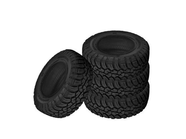 Toyo Tire Open Country M//T All Season Tire 33//10.5R15