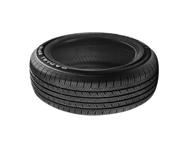 Season Radial Tire-175//65R14 82H Westlake RP18 All