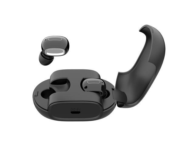 TWS G1 Wireless Bluetooth Earphone In Ear Sports with Charger Box Mic  Earbud Mini Headset Headphone for iPhone Android phone - Newegg com