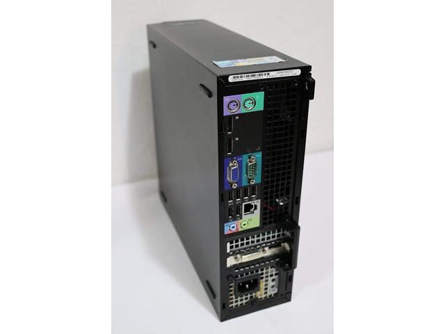 Brilliant Refurbished Dell Optiplex 9020 Sff Slim Business Desktop Computer Small Form Factor Intel Quad Core I5 4570 Up To 3 6Ghz 8Gb Ram 320Gb Hdd Dvd Download Free Architecture Designs Scobabritishbridgeorg