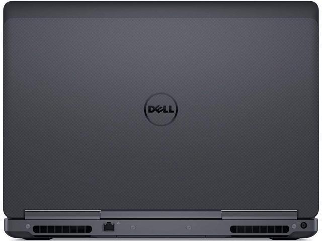 Dell Precision 7510 Hdmi Port Not Working - Dell Photos and