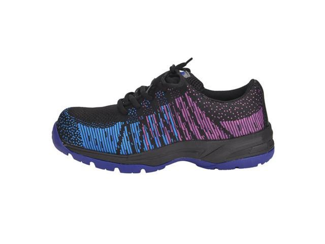 Women's Safety Shoes Work Shoes