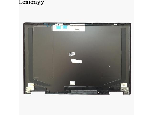 quality design a3087 b1223 New LCD BACK COVER For Lenovo Yoga 710-15 710-15IKB 710-15ISK LCD top cover  case black - Newegg.com