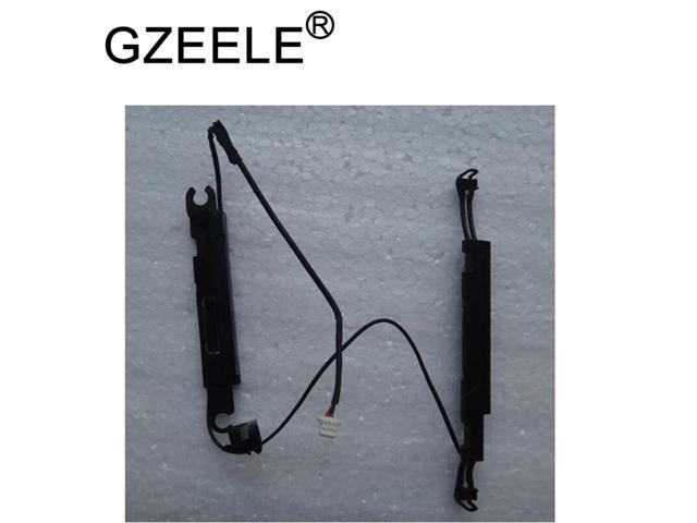 New for DELL INSPIRON 15 7000 7537 Left + Right Speakers