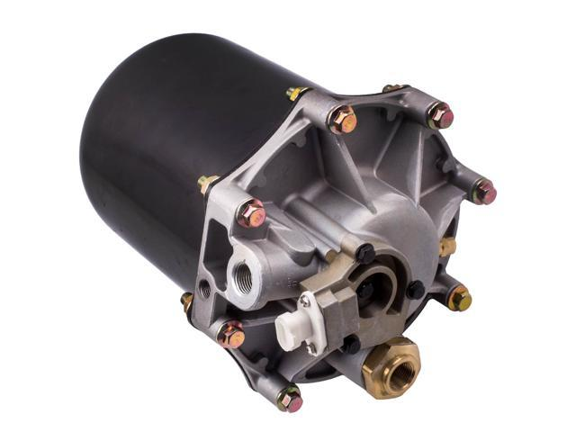 Replaces Bendix 065225//109685 AD-9 Air Dryer