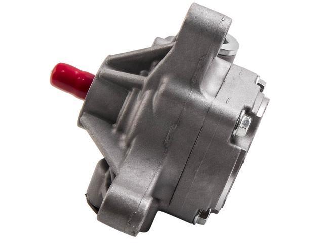 Power Steering Pump For Honda CRV Accord Acura RSX 2.4L DOHC - Sale: $46 USD (8% off)