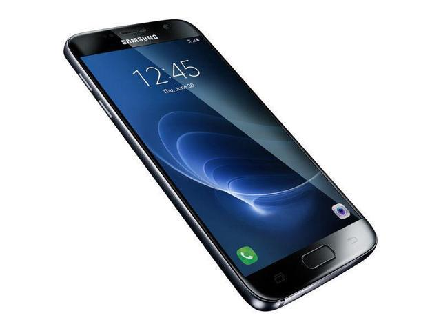 Refurbished: Samsung Galaxy S7 G930T1 32GB Black Onyx METRO PCS Smartphone  - Newegg com