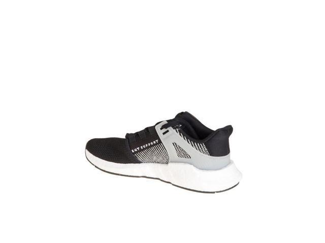 zapatillas adidas hombre tela