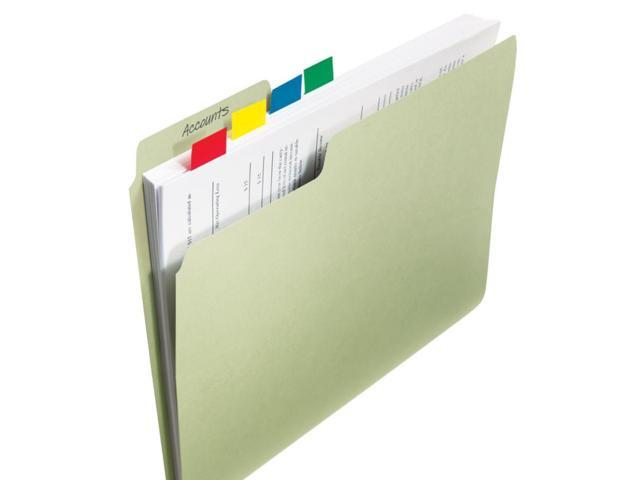 Post-it Marking Page Flags in Dispensers Blue 12 50-Flag Dispensers/Pack  680BE12 - Newegg com
