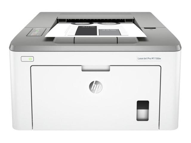 M118 PRINTER DOWNLOAD DRIVERS