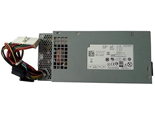 220w power supply for dell inspiron 3647 small desktop sdt psu l220ns-00  05w03 89xw5 - Newegg com