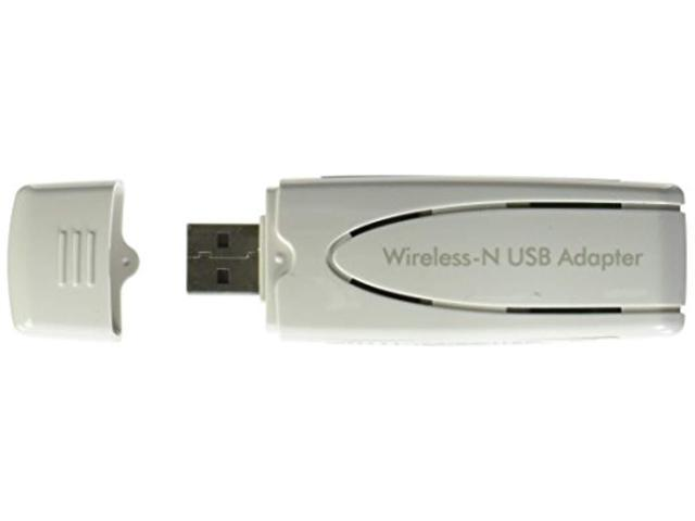 NETGEAR WIRELESS USB 2.0 ADAPTER TELECHARGER PILOTE