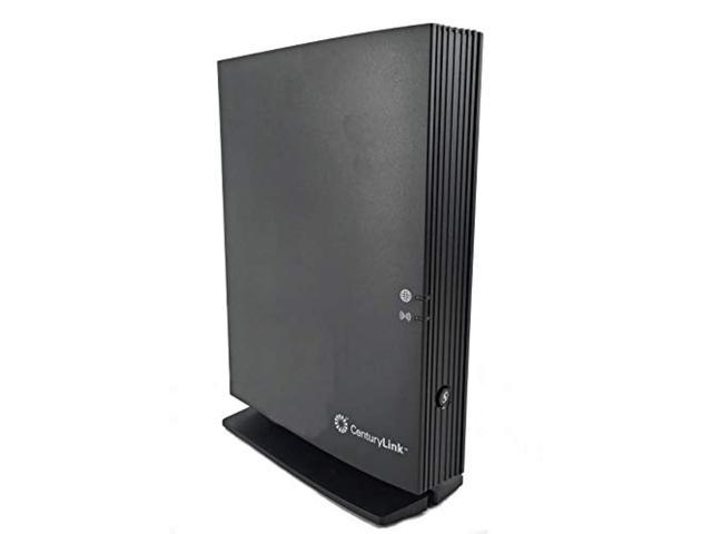actiontec c2300a bonded vdsl2/g wireless ac gateway for centurylink -  Newegg com