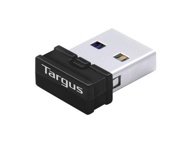 targus usb / bluetooth 4.0 - Newegg.com