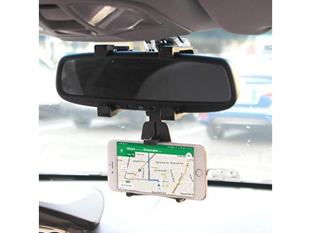 Cellet Car Phone Mount,Air Vent Phone Holder Car Adjustable Car Phone Holder Compatible for Samsung Note 9,8,5 Galaxy A6,S9,S9+,S8,S8+,S8 Active,J7,J7 V,J3,J3 V,J7 Refine,J3 Achieve,J3 Star,J7 Star