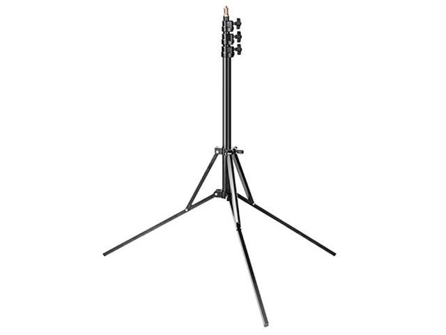Strobe Light Metal Adjustable 36-79 inches//92-200 centimeters Heavy Duty Support Stand for Photo Studio Softbox Umbrella Neewer 2-pack Photography Light Stand Reflector and Other Equipment