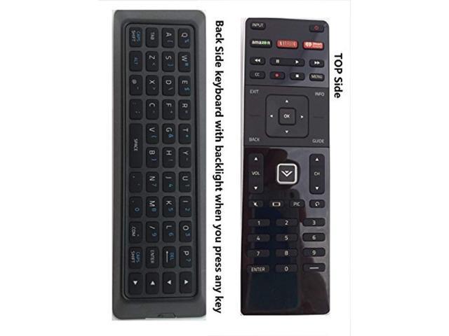 M49-C1 M43-C1 POWER CORD M55-C2 VIZIO M50-C1 M50-C1 M502I-B1