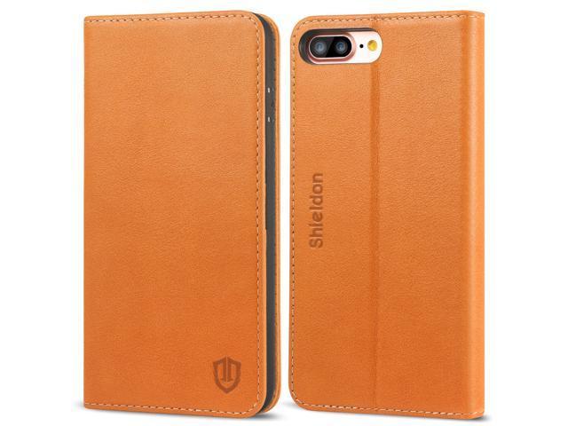 iphone 8 plus genuine case