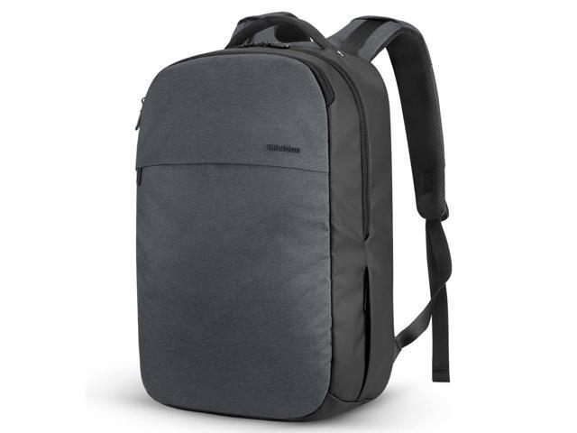 638d3e06abef SHIELDON Laptop Backpack, 15.6-inch Anti-Theft Computer Backpack with USB  Charging Port, Water Resistant Business Travel Notebook and Tablet Bags, ...