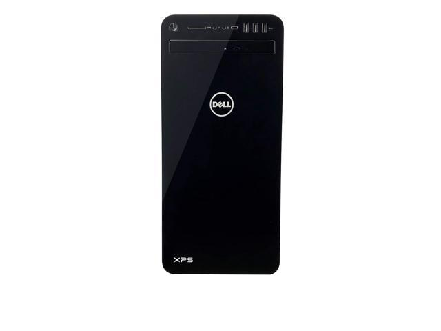 Enjoyable Dell Xps 8930 Tower Desktop 8Th Gen Intel Core I7 8700 6 Core Up To 4 60 Ghz 16Gb Ddr4 Memory 2Tb Ssd 4Tb Sata Hard Drive Nvidia Geforce Rtx Download Free Architecture Designs Itiscsunscenecom