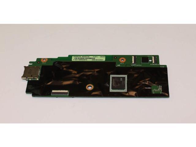 OEM Asus Transformer Pad TF103C MAINBOARD 16GB REPLACEMENT