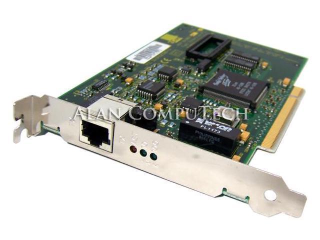 DDR4-21300 32GB RAM Memory for SuperMicro SuperServer 2028R-E1CR24N PC4-2666 - LRDIMM ECC