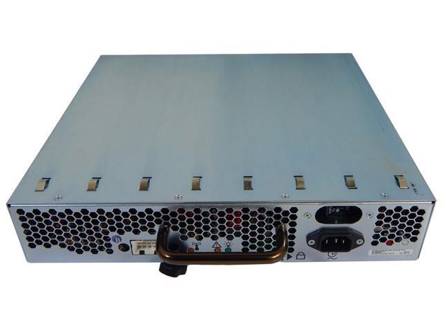 Dell 1M827 650 Watt Power Supply for PowerEdge .