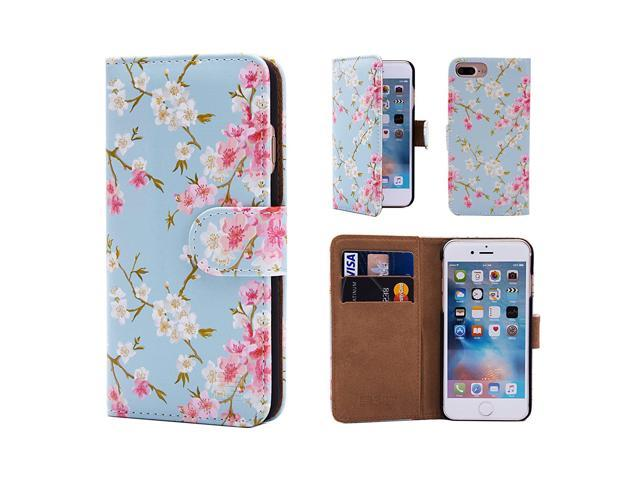 iphone 8 case 32nd