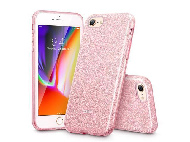 esr iphone 7 case