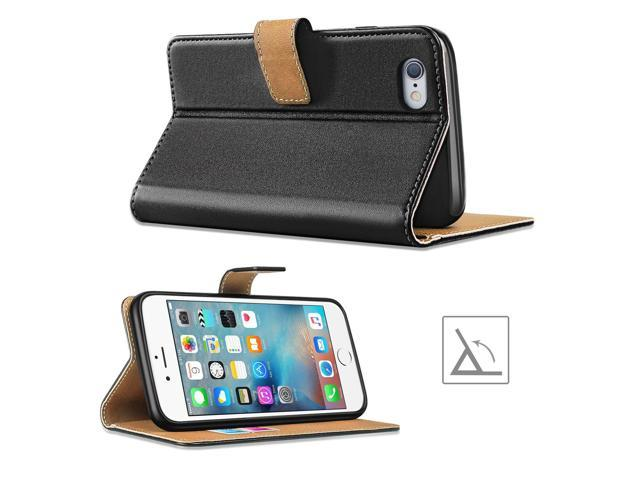 hoomil iphone 7 case