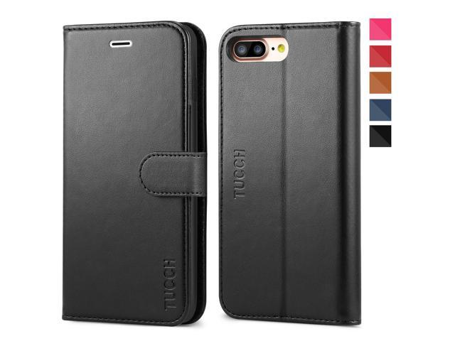 folio iphone 7 plus case