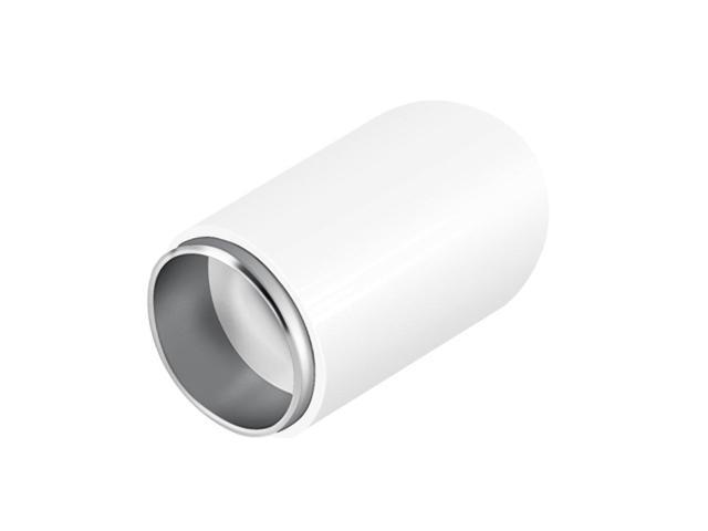 buy online 62722 55244 COOYA Replacement Cap Compatible for Apple Pencil, Magnetic iPencil  Protective Cap Cover Compatible for iPad Pro Pencil - Newegg.com