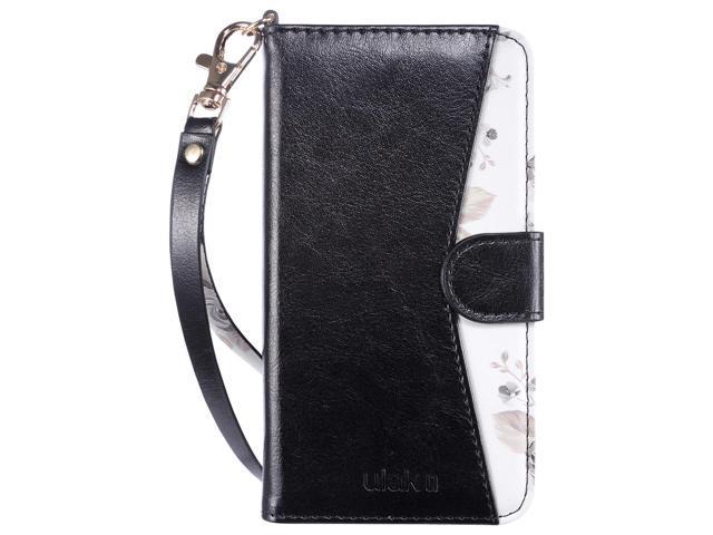 purse iphone 7 case