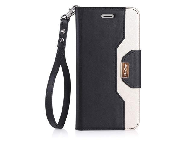 apple iphone 8 folio case