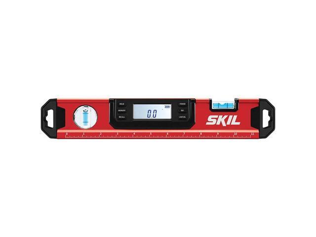 SKIL 12 Digital Level LV941801