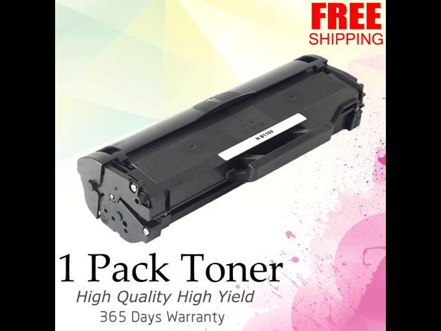 B1160 Toner Cartridge for Dell B1160 B1160w B1165nfw printer 331-7335 HF442
